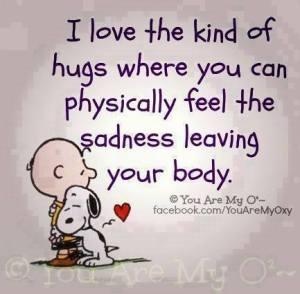 Pic Hug